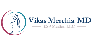 Vikas Merchia, MD | OBGYN | Boston, Brockton, MA