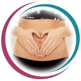 urogynecology