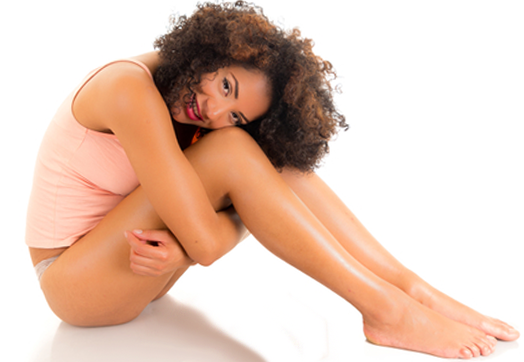 laser hair removal boston ma