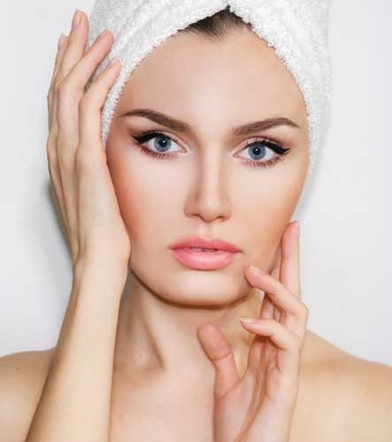 skin resurfacing boston