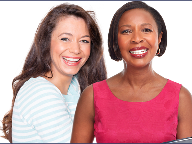 Menopause doctor