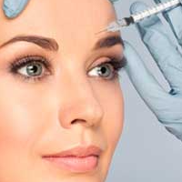 Juvederm- dermal fillers Boston