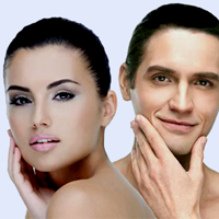 PRF facial rejuvenation Boston
