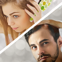 PRF hair loss treatment Boston